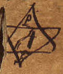 Star of David plantation, St. Croix